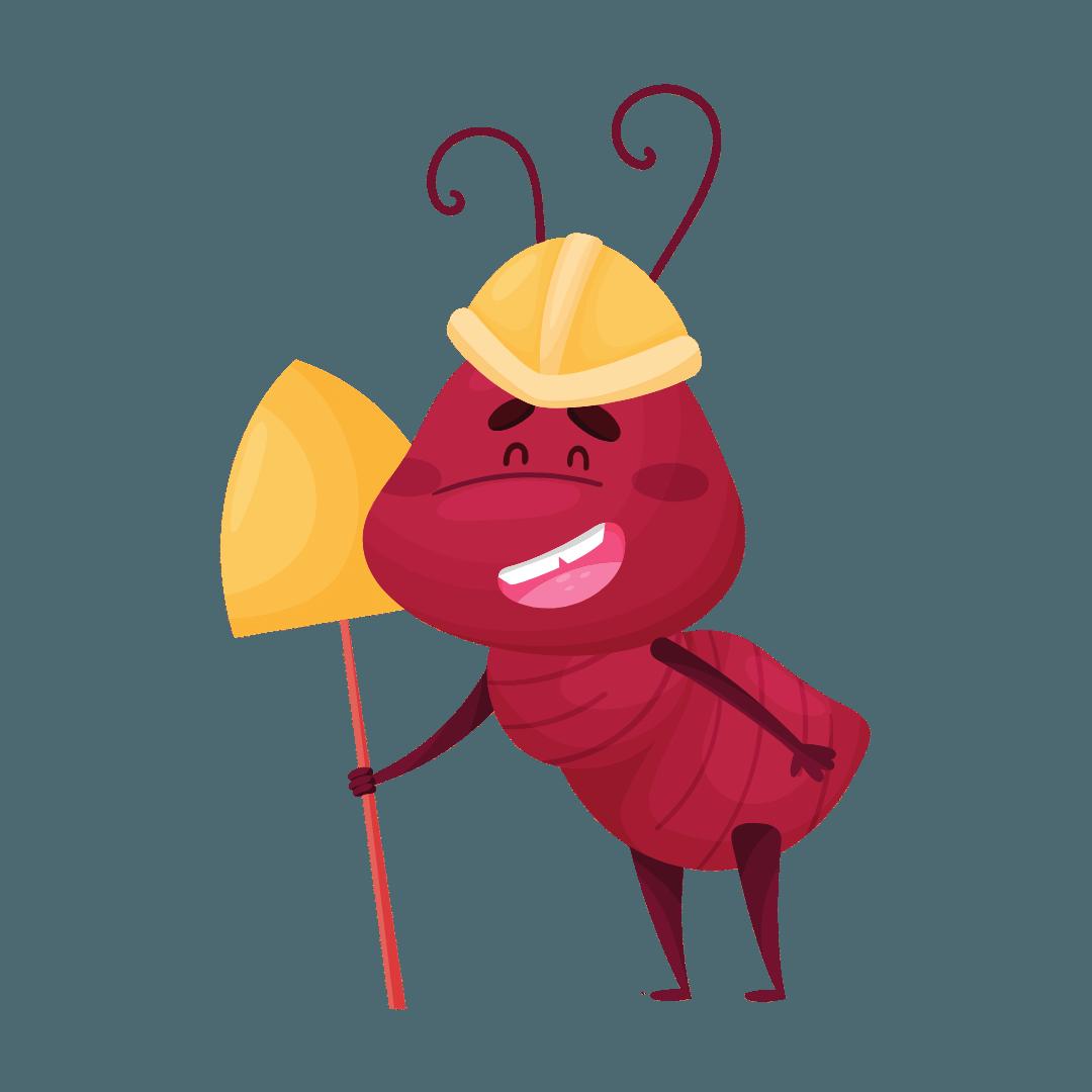 Termite Control Griffith